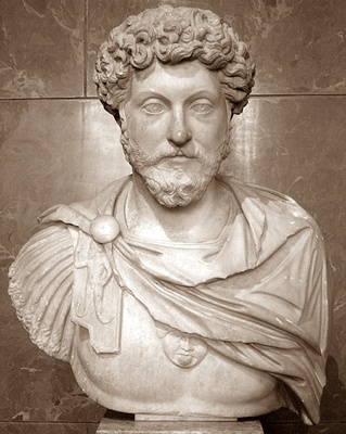 marcus aurelius persuasive essay Where classical meets christian: what marcus aurelius can to explore in this essay, is marcus aurelius and his the emperor marcus aurelius, by eugene.