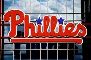Go Phils!