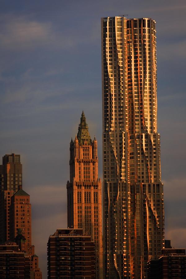 15 best Restaurants images on Pinterest | New york city, Restaurant ...