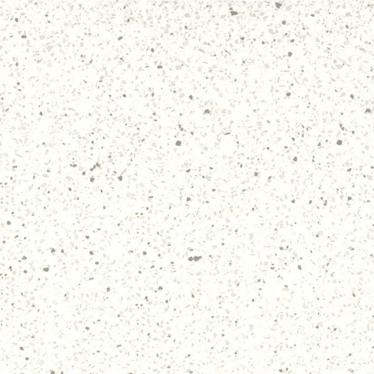 Solid Surface : Corian 2 in. Solid Surface Countertop Sample in Silver Birch-C930 ...