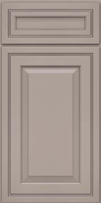 Best Door Detail Square Raised Panel Solid Crm Maple In 400 x 300