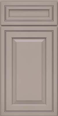 Best 25 kitchen maid cabinets ideas on pinterest for Kraftmaid closet systems