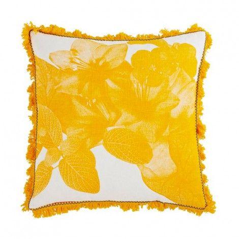 C818-Tropical-Floral-Yellow-50cm-1000x1000