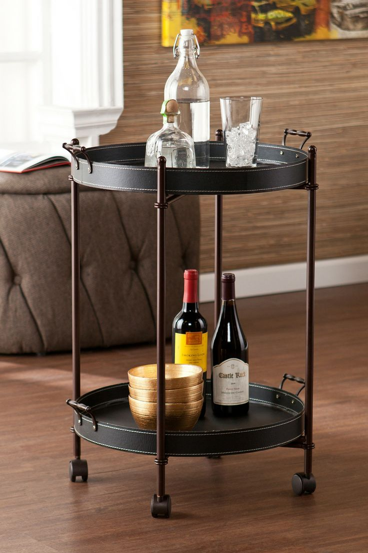 74 best furniture images on pinterest cocktail tables for Wine and design west ashley