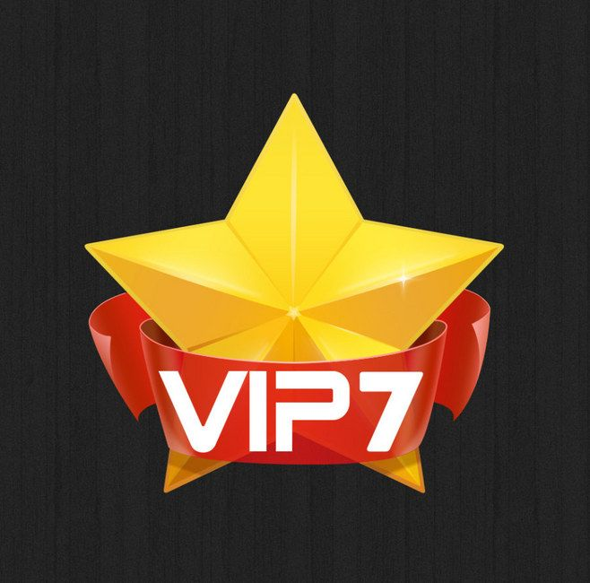 "See ""vip icon"" picture, original size: ..."