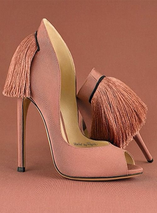 ALEKSANDER SIRADEKIAN | shoes 2