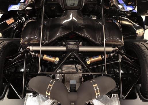 2013 koenigsegg agera r   http://autocarsx.com