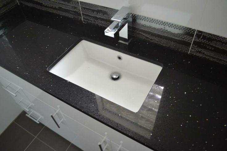 Luxe Basin Mixer