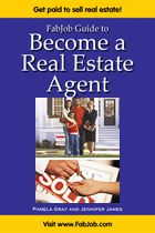 Real Estate Careers on Real Estate  Whether The Real Estate Market Is Hot  Cold  Or Steady