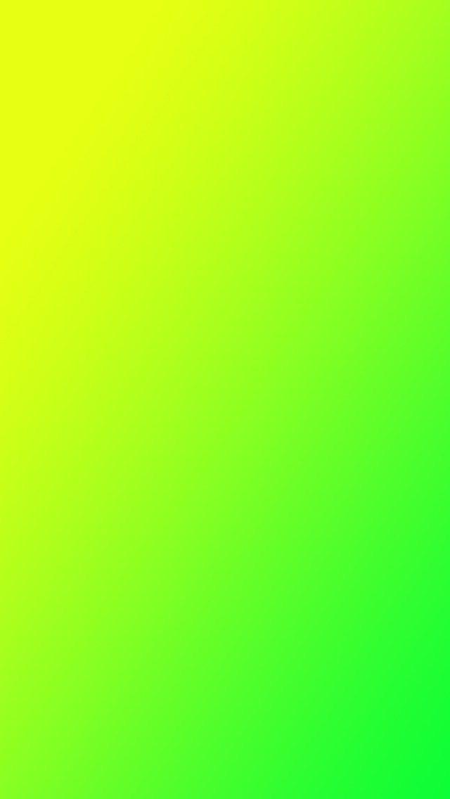 Wallpaper iPhone ◽️