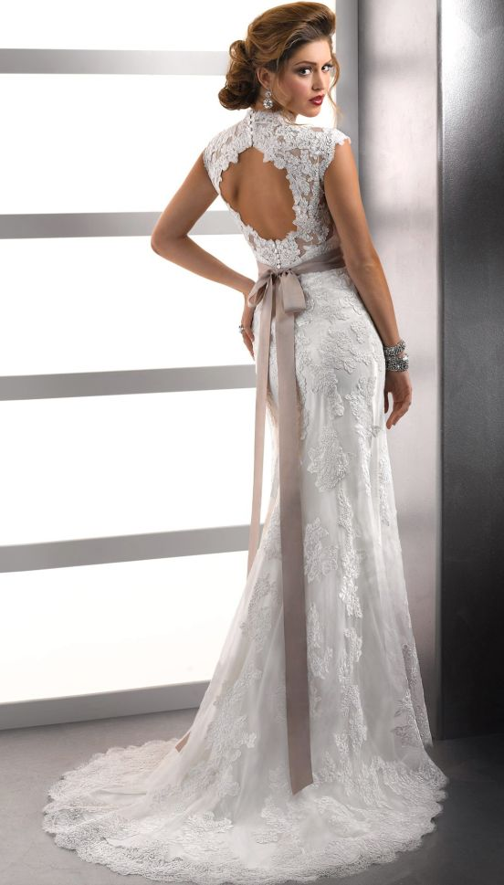 lace wedding dress lace wedding dresses backless