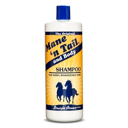 Mane 'n Tail Original Shampoo - 32 oz : Target