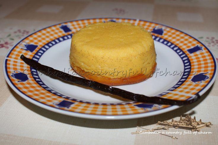 flan-cambodgien-vanille-madagascar-8