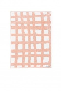 Seatangle Pink Hand Towel Find it here: http://kateandkate.com.au/shop/hand-towels/sea-tangle-hand-towel-3/