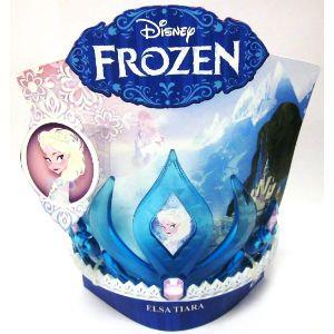 disney frozen merchandise | ... - Disney Store Frozen dolls along with other frozen merch!!!! :D