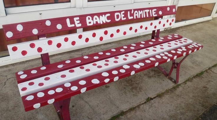 amitie fr Dijon