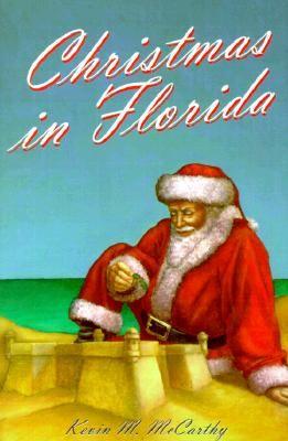 Christmas in Florida   IndieBound #flachristmas