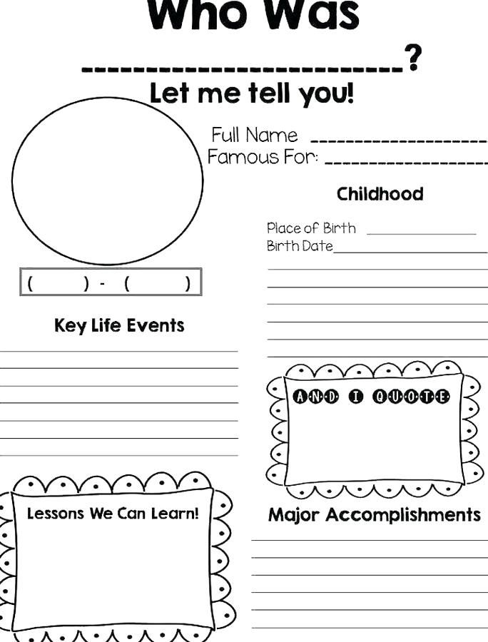 Pin On Efl Activities And More Social studies worksheets