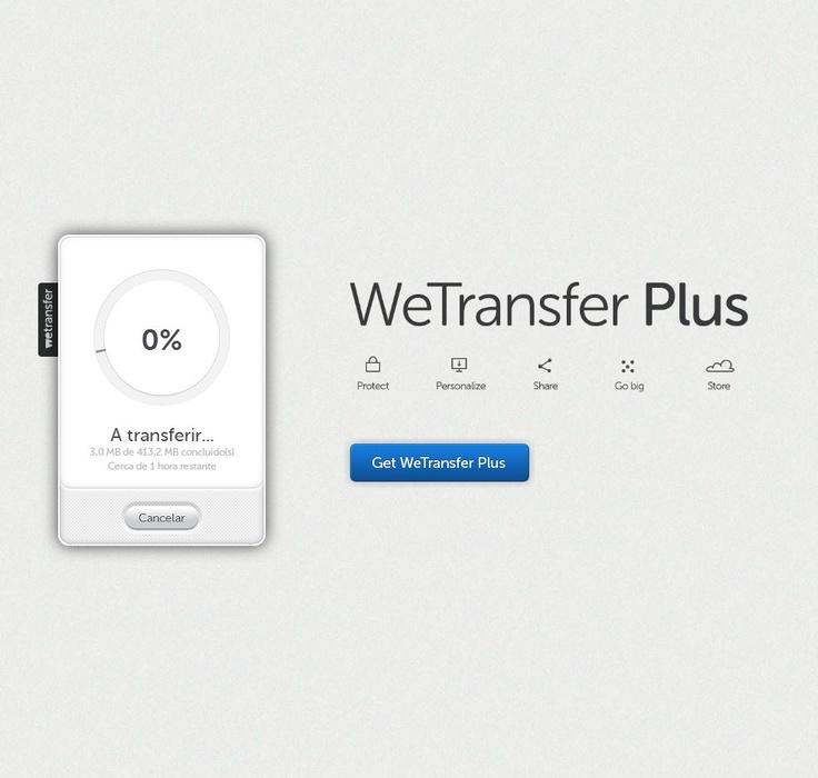 WeTransfer | Z Brush 3D | Pinterest
