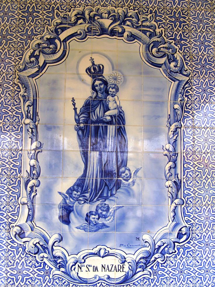 azulejos de cortegaça - Pesquisa Google - File:Cap n sra nazare cortegaca 3.JPG - Wikimedia Commons commons.wikimedia.org2256 × 3008Pesquisar por imagens File:Cap n sra nazare cortegaca 3.JPG - Wikimedia Commons 💥
