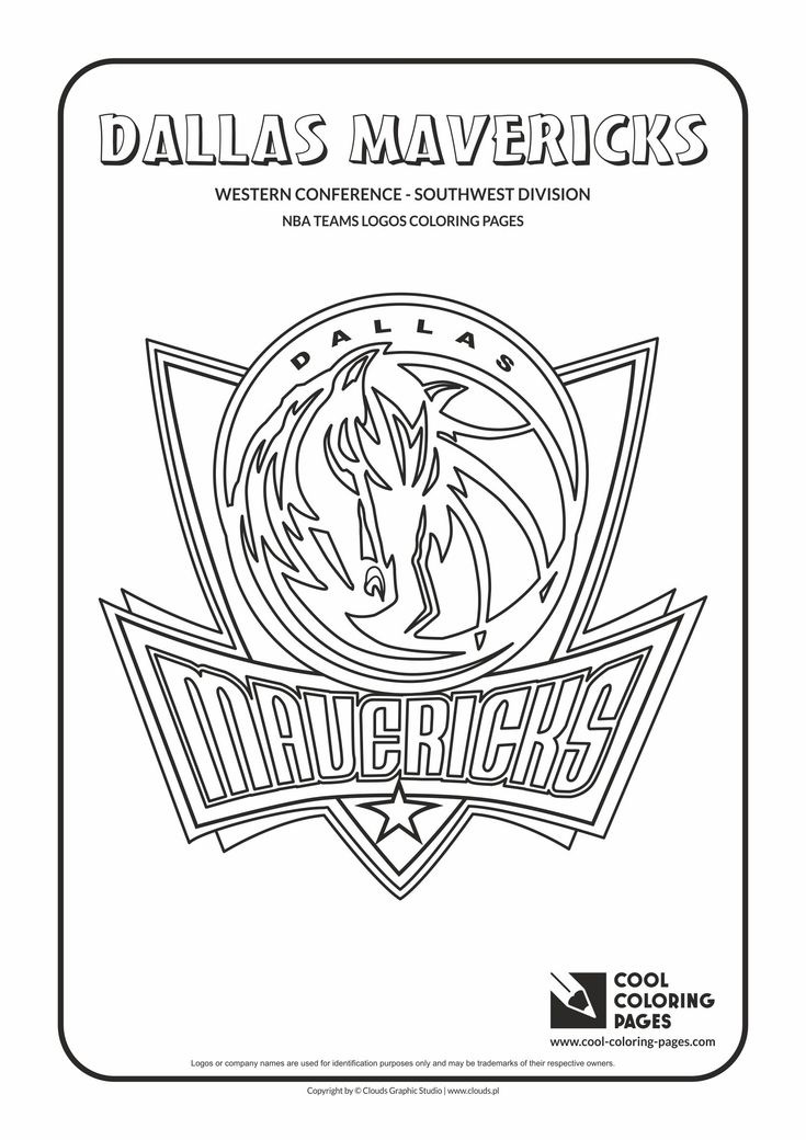basketball coloring pages lakers tickets - photo#15