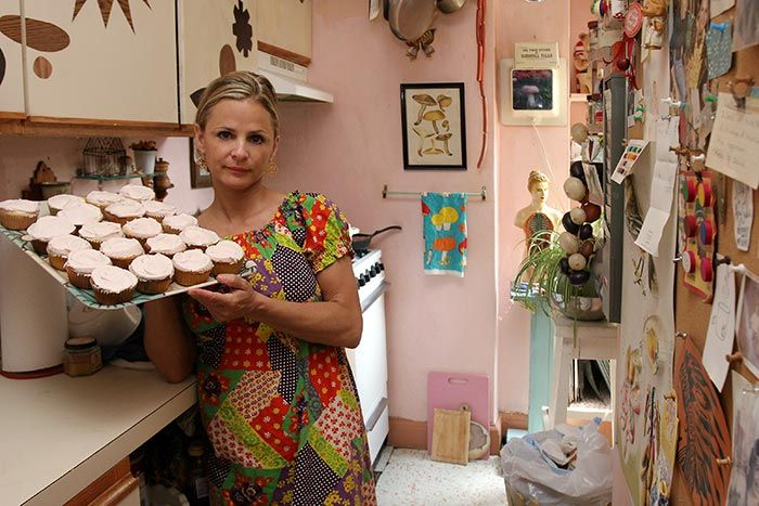 Google Image Result for http://ontheinside.info/wp-content/authors/amy-sedaris/amy-sedaris03.jpg