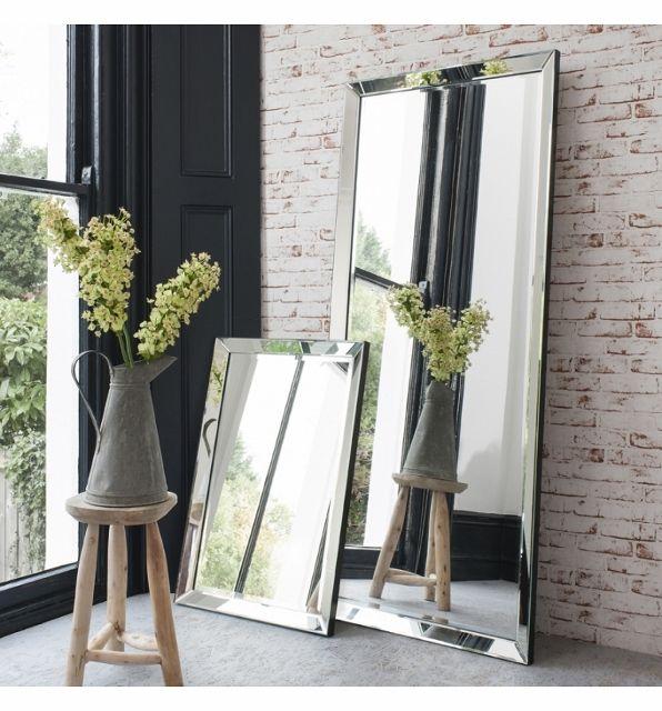 full-length-beveled-glass-framed-venetian-large-leaner-mirror-lottie-9238-p