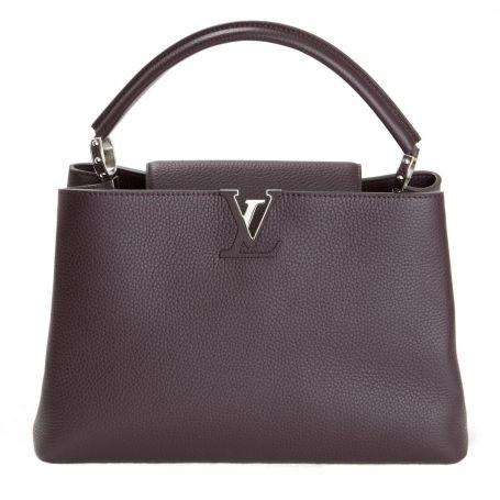 Léa Seydoux donates a Yves Saint Laurent Bag for Unies Vers'elle #charity #VestiaireSolidaire