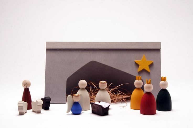 Belén: Swedish Christmas, Crafts Ideas, Swedish Wooden, Wooden Native, Christmas Native, Christmas Creches, Native Scene, Christmas Ideas, Native Sets