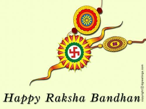 Send Rakhi - Online Rakhi Delivery in India and Worldwide
