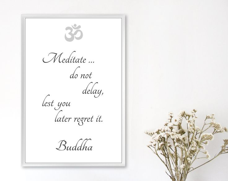 Buddha quotes SVG Motivation stencil cutting vector files set personal and limited commercial use svg, dxf, eps, jpg png editable printable