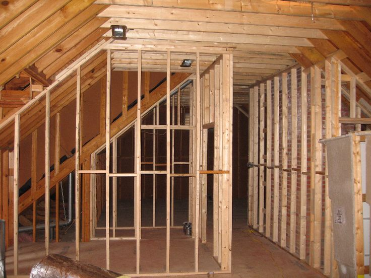 21 Best Images About Wall Framing On Pinterest