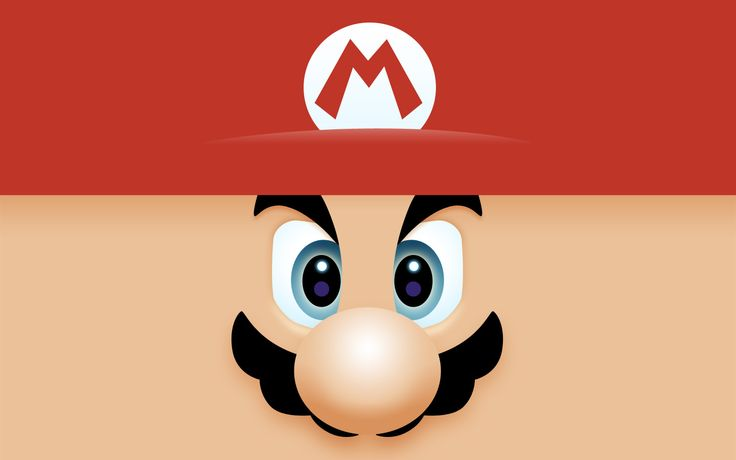 Old Mario Game Blog. http://old-mario-game.blogspot.com/ Download Old Mario Games at the http://www.arcade-games-web.com/ 100% free.