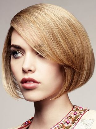short hair bob styles 17 best ideas about retro bob on richie 1945 | 992bc4dbdd6fff283b1c425dd189e792
