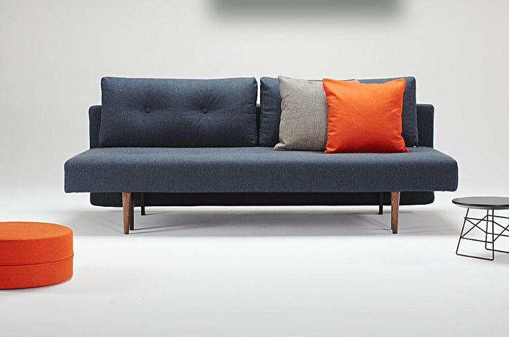 ... Couch auf Pinterest Couch, schwarze Spritzer und Ledersofas