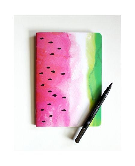 watermelon portada