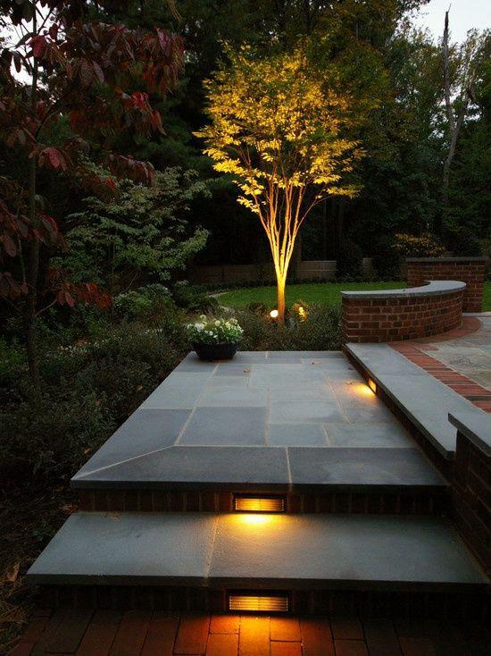 Remarkable Vista Landscape Lighting 6216 For Your Home