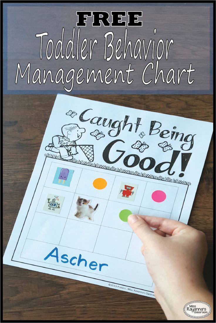 18 Month Stickers: Best 25+ Toddler Sticker Chart Ideas On Pinterest
