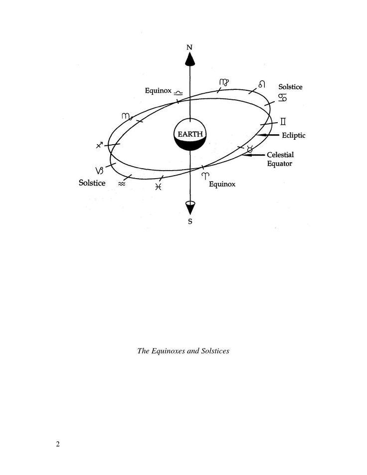 book Piero Sraffa, Unorthodox Economist (1898 1983): A Biographical