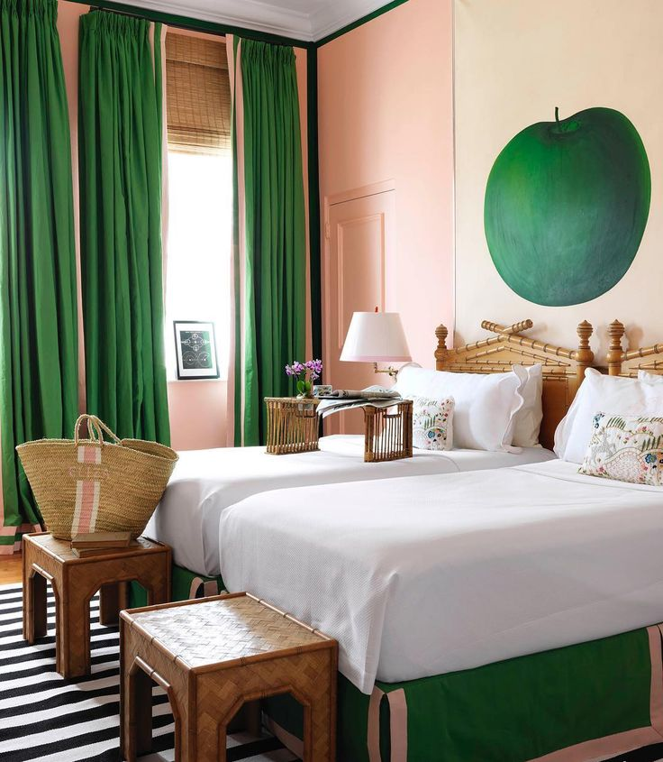best 25+ tropical interior ideas only on pinterest | tropical