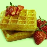 $$$ LIKE BACON 'N' WAFFLES BISHES #WHATDIRT $$$ Wes Nyle-Fresh like dougie(SAYMYNAME REMIX)[FREE DOWNLOAD IN DESCRIPTION] by SAYMYNAME! on SoundCloud
