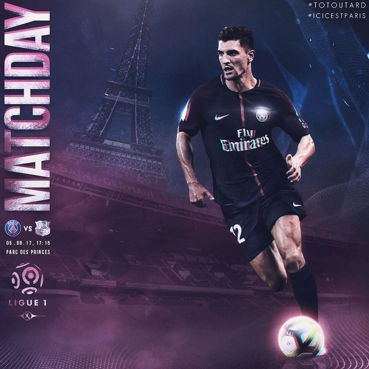PSG Officiel (@PSG_inside) | Twitter