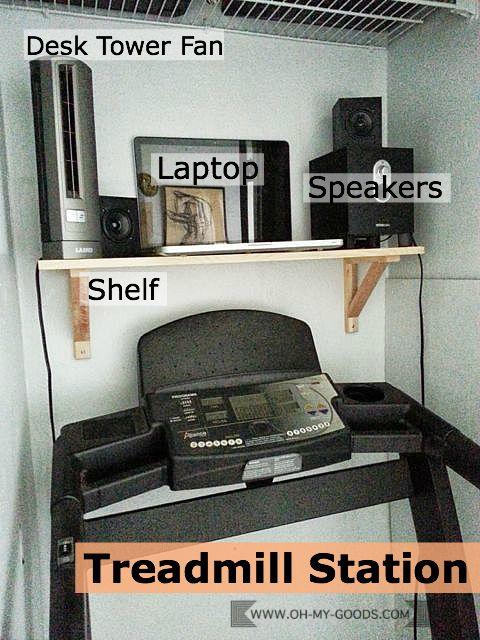 Best ideas about corner tv shelves on pinterest