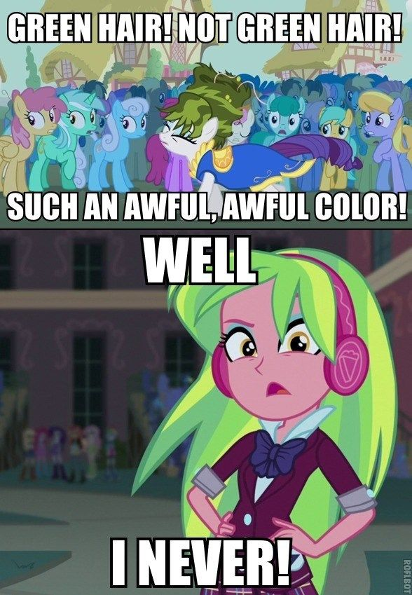 642 best images about mlp equestria girls on pinterest