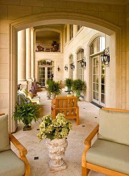 28 Best French Classical Home Images On Pinterest