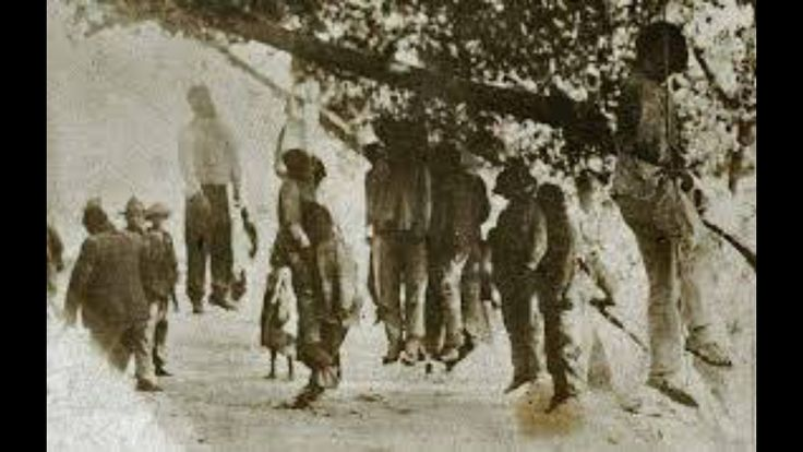 the alarming underground slavery in tulsa oklahoma Underground railroad activity was strong in places such as cincinnati, oxford,   the geographic area located along the borders between free and slave states.