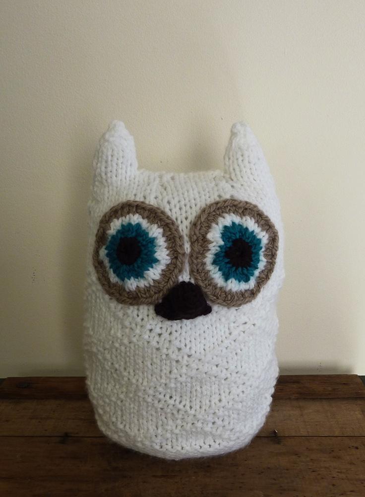62 besten Knitting: Toys & Hobbies Bilder auf Pinterest   Stricken ...