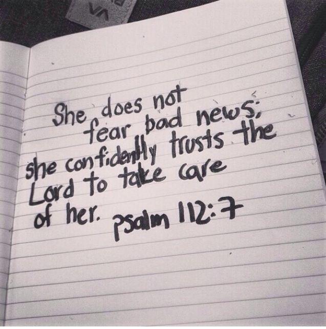 Bible quotes ❤️ bible verses