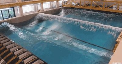 Check Out These Satisfying GIFS