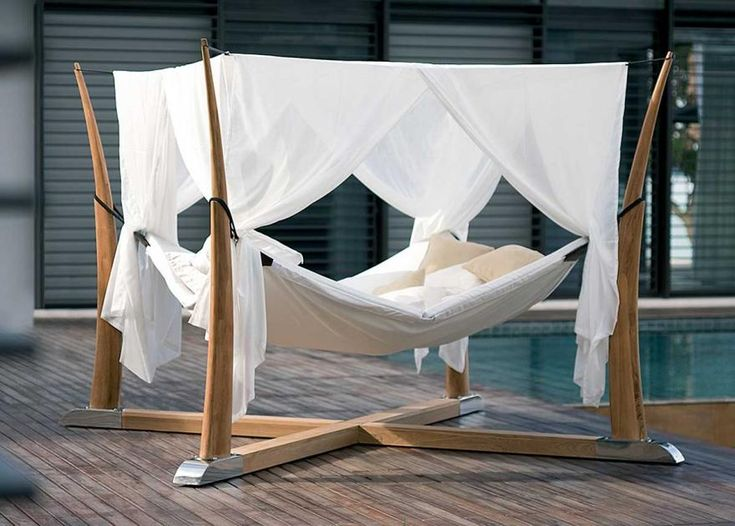 kuhles wohnzimmer hangematte kollektion bild der ccabec canopy curtains canopy beds